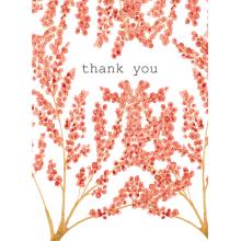 Thank you Cherry Blossom